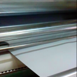 CNC NOISE KILLER GLASS FILM (1)